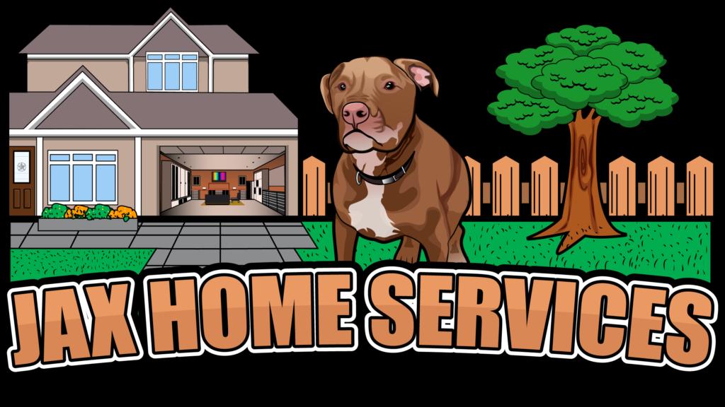jaxs home services logo e1611195971307